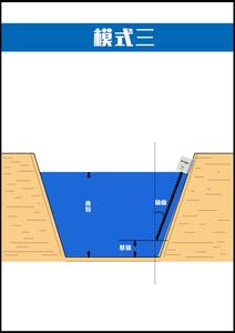 模式三.jpg