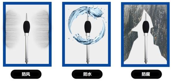 防風、防水、防風.jpg