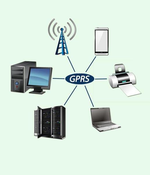 GPRS.jpg