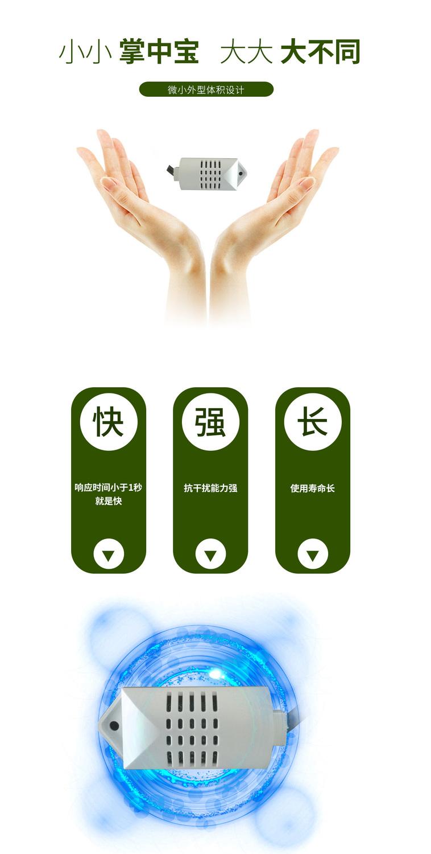 型室內溫濕度宣傳切割圖3.jpg