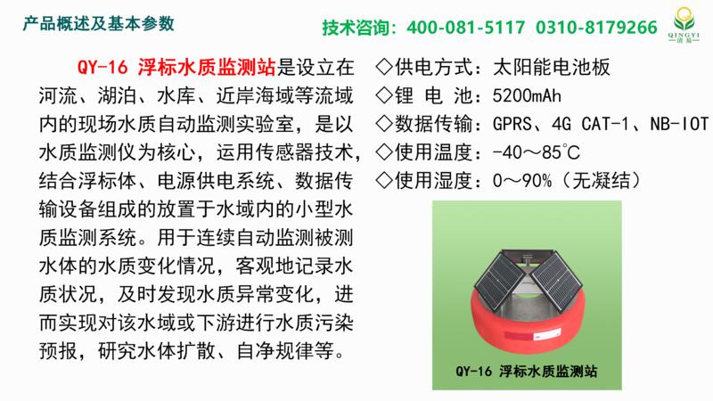 浮标水质  邯郸2_05.png