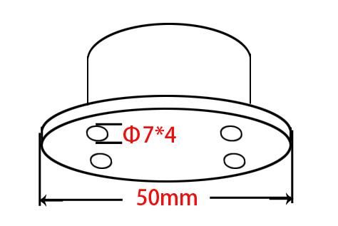 CG-06.png