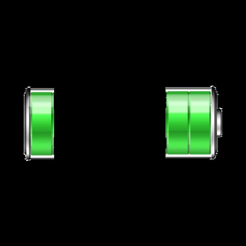 電池123.png