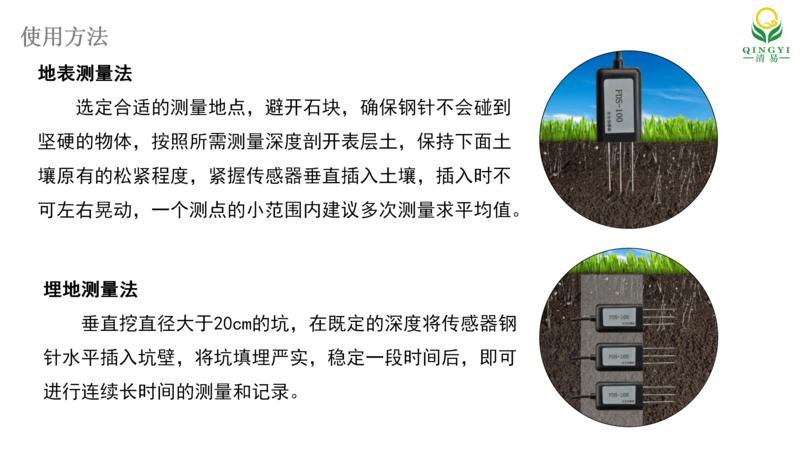 土壤氮磷钾 邯郸_09.png
