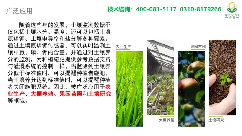 土壤氮磷钾 邯郸_13.png