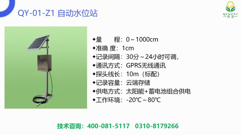 水位监测类  邯郸_14.png