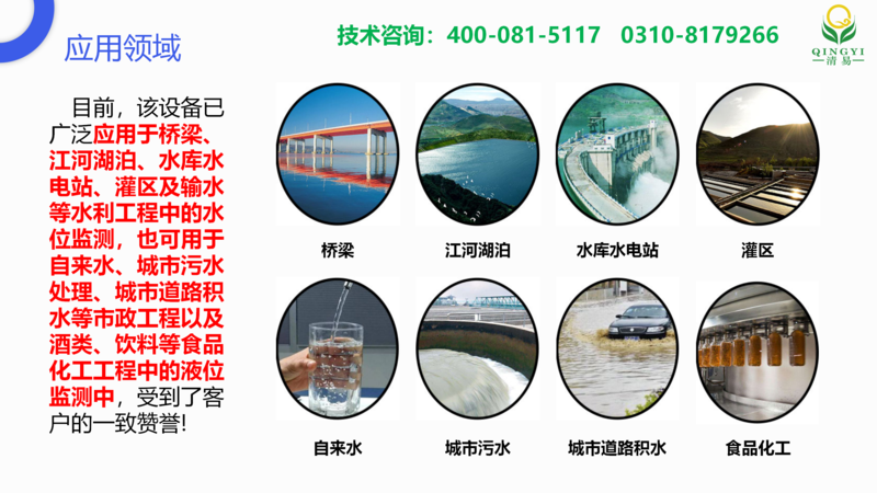 水位监测类  邯郸_15.png