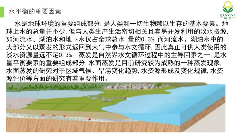 蒸发传感器 修订1 邯郸_01.png