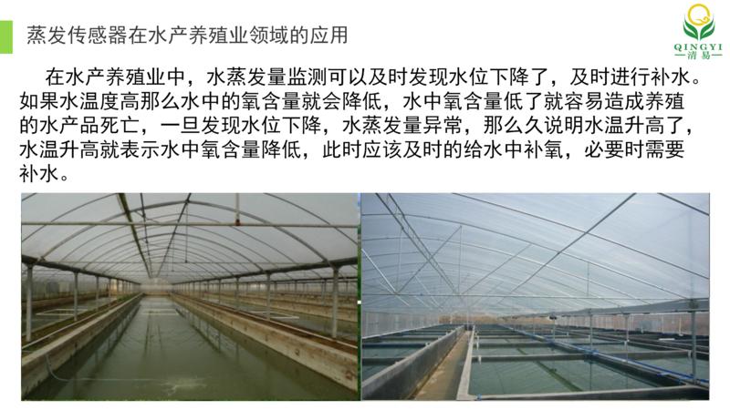 蒸发传感器 修订1 邯郸_04.png
