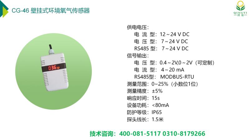 气体传感器 邯郸_05.png