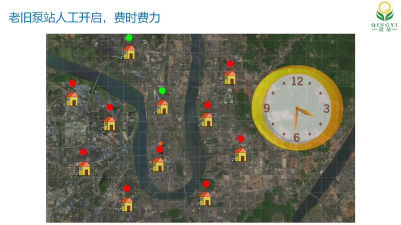 泵房控制系统 邯郸_02.png