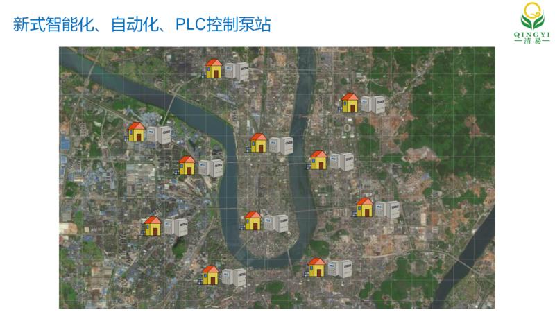 泵房控制系统 邯郸_03.png