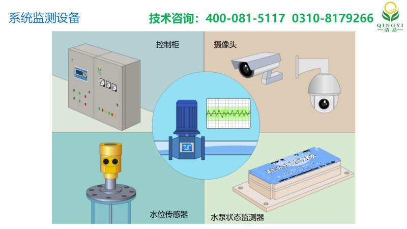 泵房控制系统 邯郸_06.png