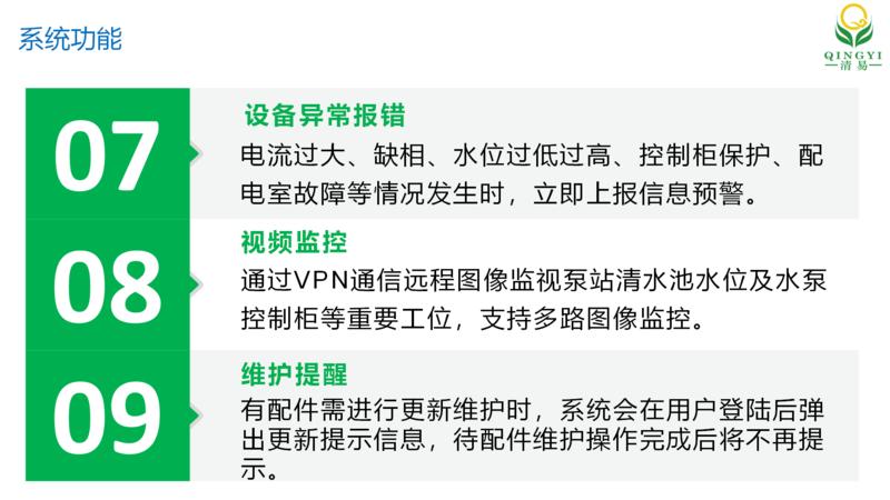 泵房控制系统 邯郸_09.png