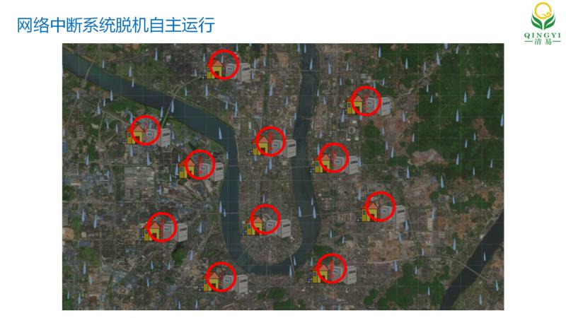 泵房控制系统 邯郸_10.png