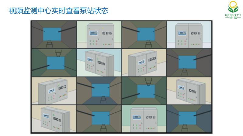 泵房控制系统 邯郸_11.png