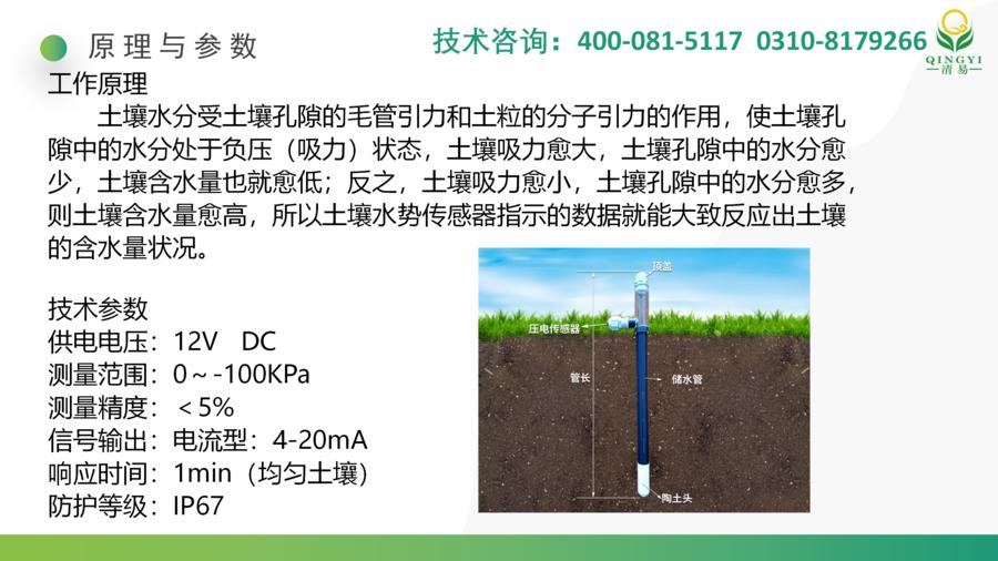 土壤水势_07.png