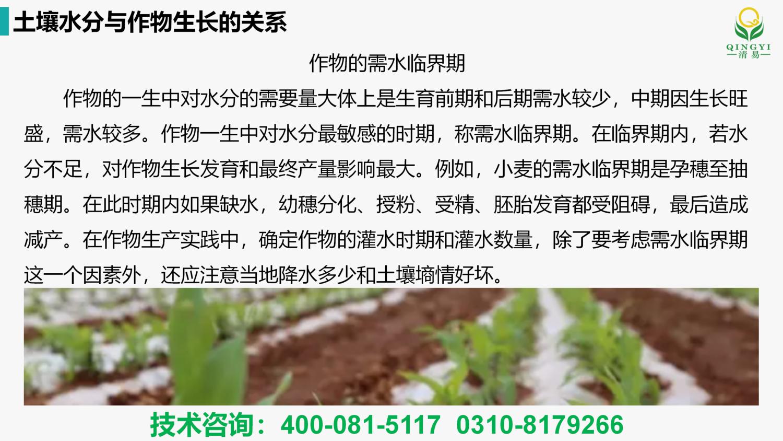 FD-350 土壤水分傳感器_03.png