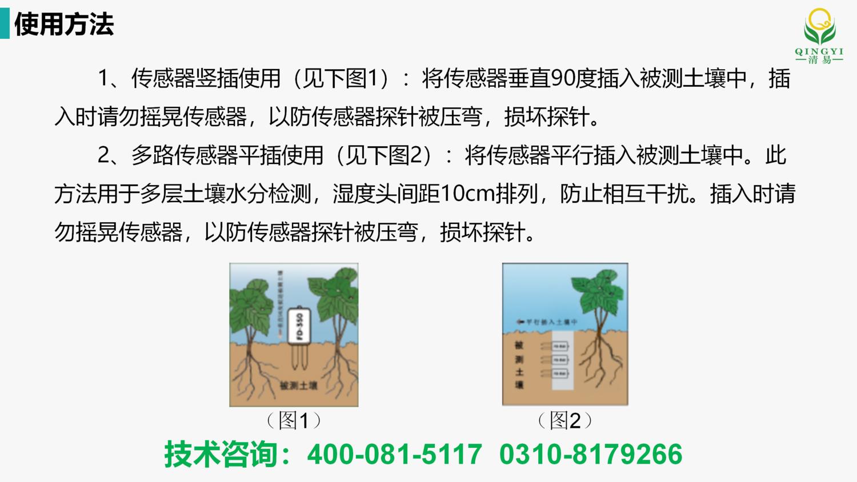 FD-350 土壤水分傳感器_09.png