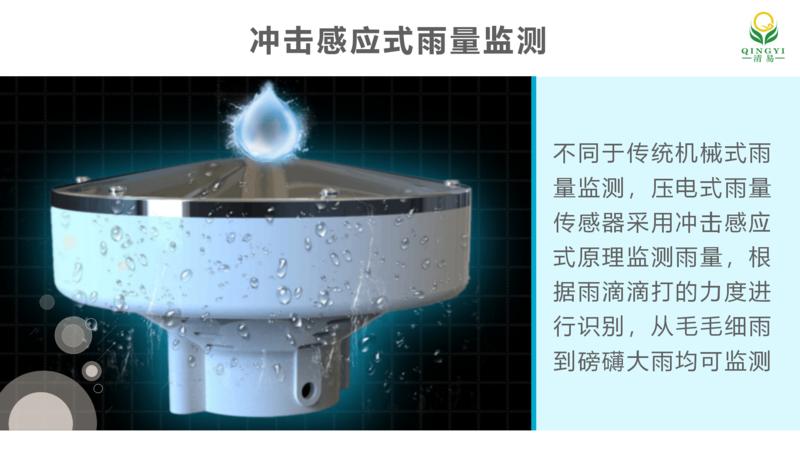压电式雨量传感器  邯郸_03.png