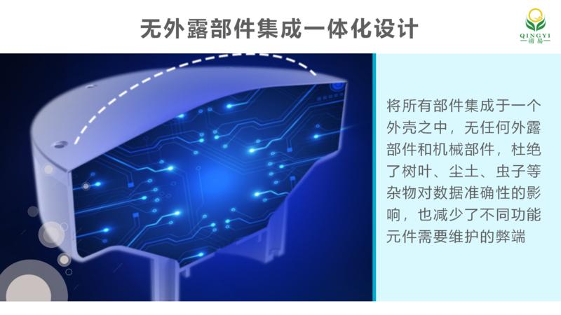 压电式雨量传感器  邯郸_04.png