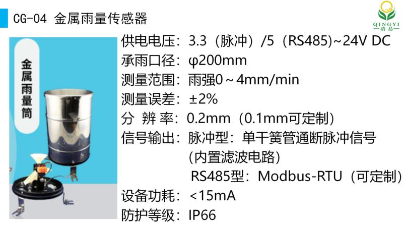 雨量监测设备 邯郸_04.png