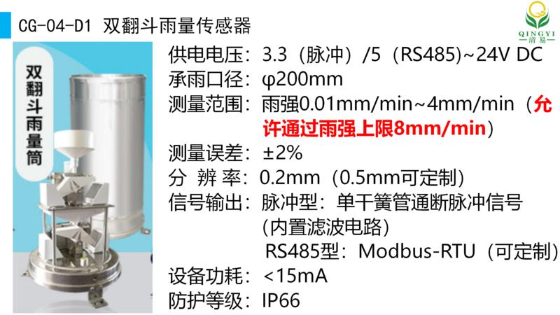 雨量监测设备 邯郸_07.png