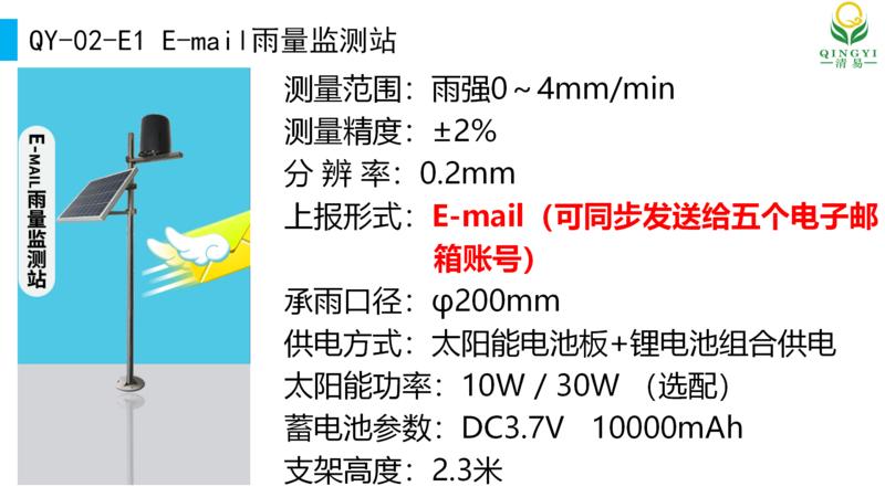 雨量监测设备 邯郸_11.png