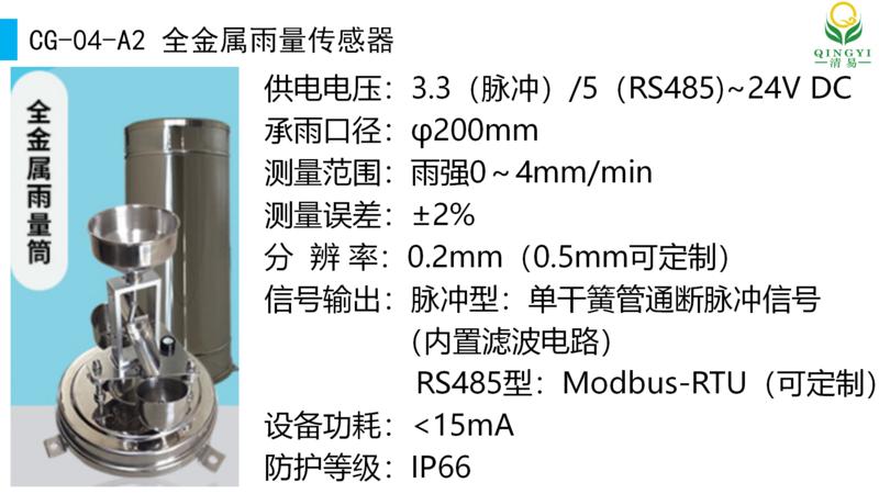 雨量监测设备 邯郸_06.png