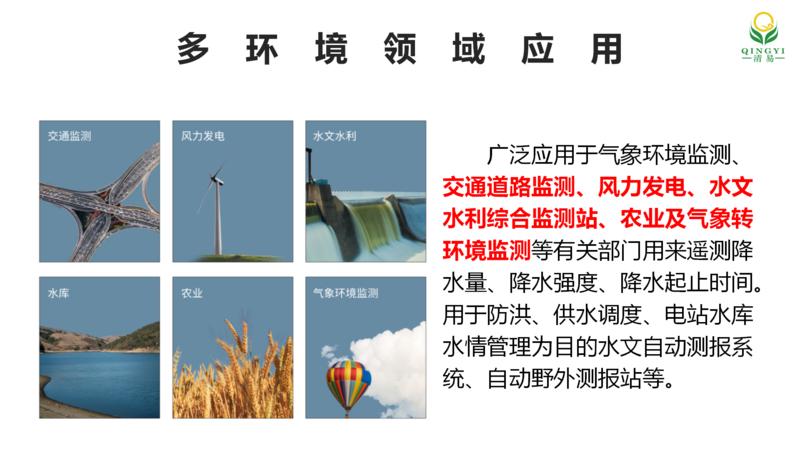 压电式雨量传感器  邯郸_13.png