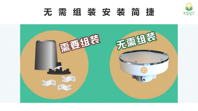 压电式雨量传感器  邯郸_08.png