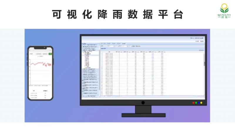 压电式雨量传感器  邯郸_07.png