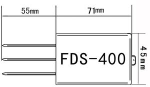 尺寸图FDS-400.png