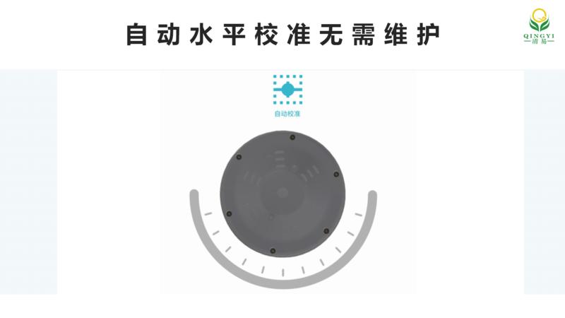 压电式雨量传感器  邯郸_09.png