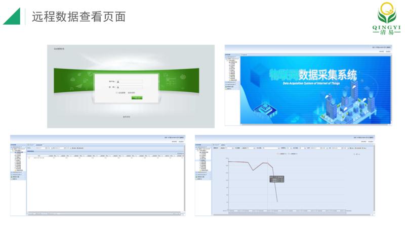 土壤水分测量仪 邯郸_10.png