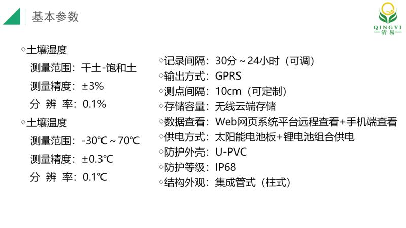 土壤水分测量仪 邯郸_07.png