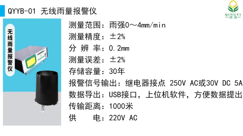 雨量监测设备 邯郸_15.png