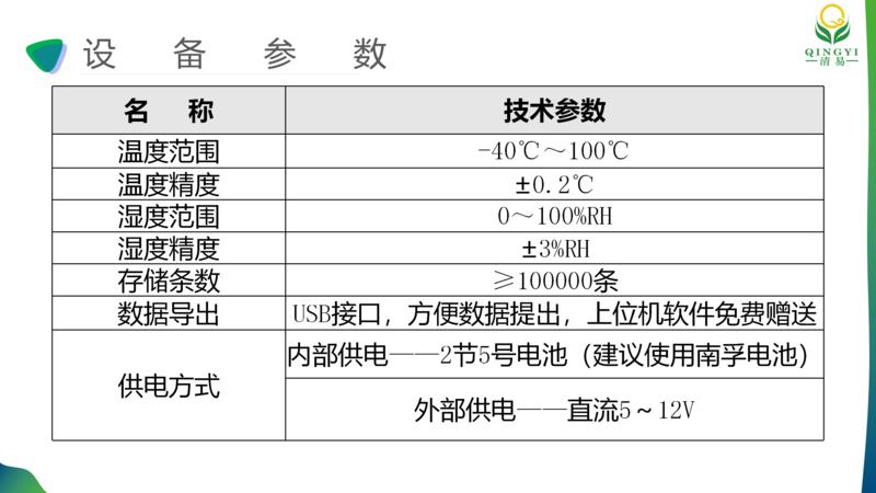 温湿度记录仪  邯郸_05.png