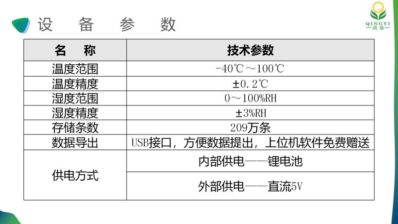 温湿度记录仪  邯郸_10.png