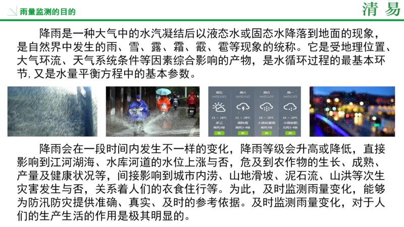 压电雨量监测站  邯郸_01.png