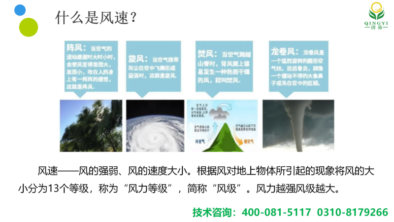 风速风向 邯郸_02.png