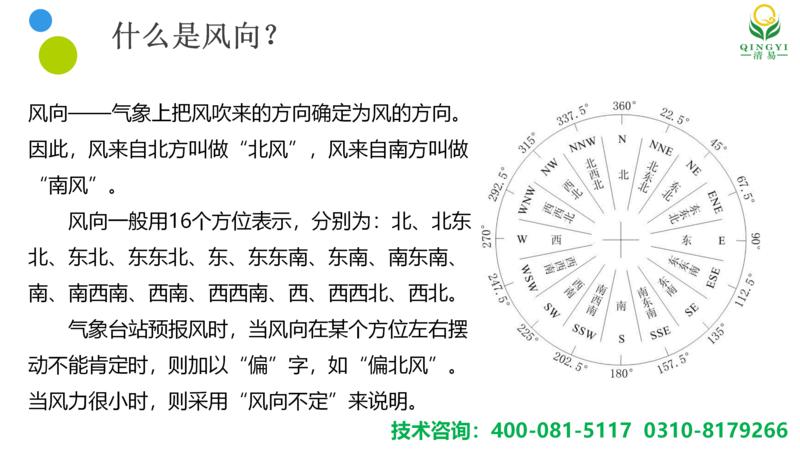 风速风向 邯郸_01.png