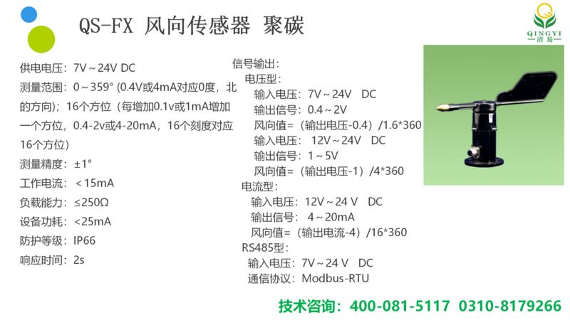 风速风向 邯郸_05.png
