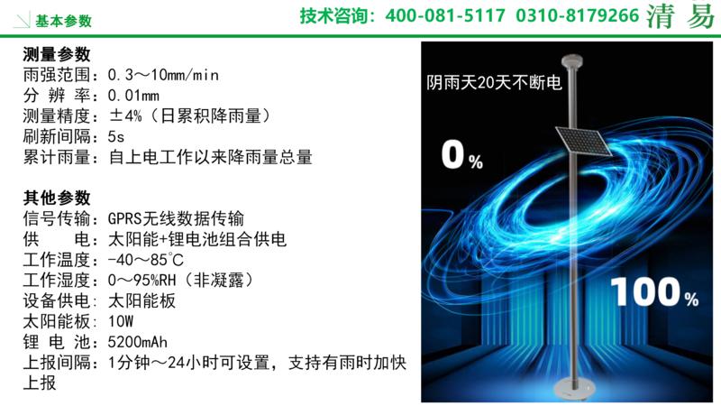 压电雨量监测站  邯郸_10.png